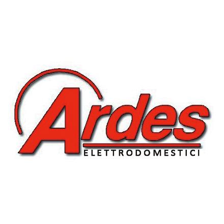 Ecoped Rartner http://www.ardes.it/