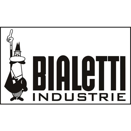 Ecoped Rartner http://www.bialettigroup.it/it/