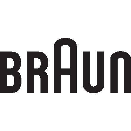 Ecoped Rartner http://braun.braun.com/it/