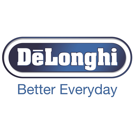 Ecoped Rartner http://www.delonghi.com/it-it