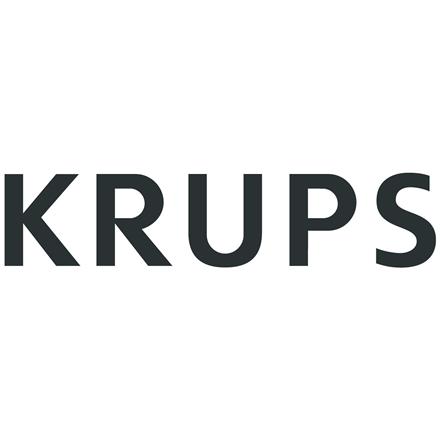 Ecoped Rartner http://www.krups.it/