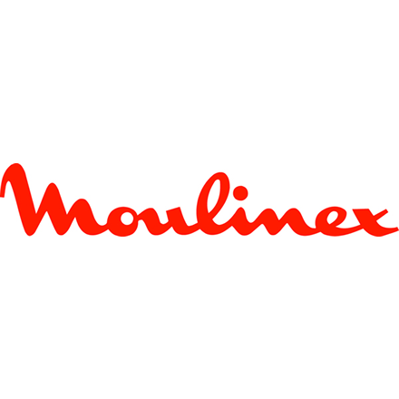 Ecoped Rartner http://www.moulinex.it/Pages/default-slider.aspx