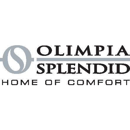 Ecoped Rartner http://www.olimpiasplendid.it/