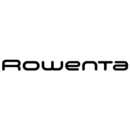 Ecoped Rartner http://www.rowenta.it/pages/default.aspx