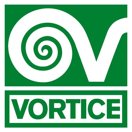 Ecoped Rartner http://www.vortice.it/it/