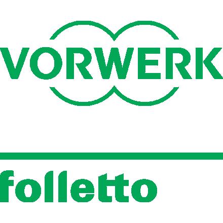 Ecoped Rartner http://folletto.vorwerk.it/it/home/